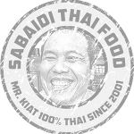 Sabaidi Thai Food Restaurant